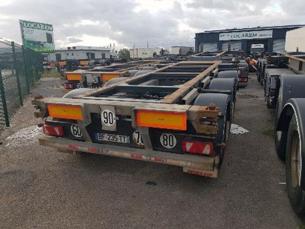locarem-a-vendre-chassis-porte-conteneur-surbaisse-retractable