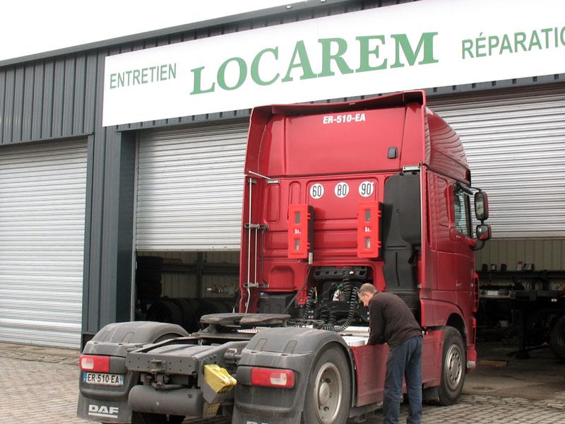 locarem-le-havre-reparation-tracteur